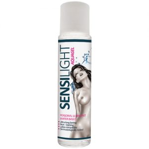 VEE BAASIL LIBESTI 60 ML SENSILIGHT AQUAGEL