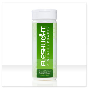 FLESHLIGHT – RENEWING POWDER