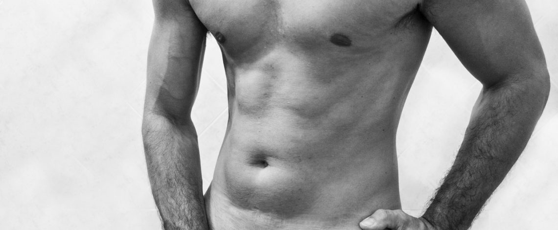Bathmate on esimene veepõhine peenisepump ja see on aidanud üle 1 miljoni mehe saada tugev ja pikaajaline erektsioon. Bathmate on saavutanud sensatsioonilise edu. See on tänaseks üks parimaid peenisepumpasid juba 10 aastat. Bathmate pumba kasutamine aitab sul saavutada: kuni 30% jämedam ja kuni 20% pikem peenis tugevamad ja pikemaajalisemad erektsioonid erektsioonihäiretest vabanemise Kuidas Bathmate töötab? […]