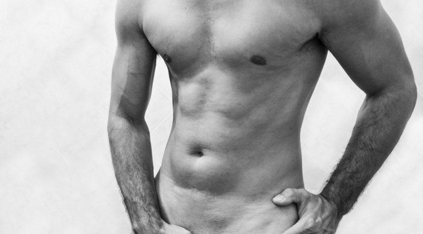 Bathmate on esimene veepõhine peenisepump ja see on aidanud üle 1 miljoni mehe saada tugev ja pikaajaline erektsioon. Bathmate on saavutanud sensatsioonilise edu. See on tänaseks üks parimaid peenisepumpasid juba 10 aastat. Bathmate pumba kasutamine aitab sul saavutada: kuni 30% jämedam ja kuni 20% pikem peenis tugevamad ja pikemaajalisemad erektsioonid erektsioonihäiretest vabanemise