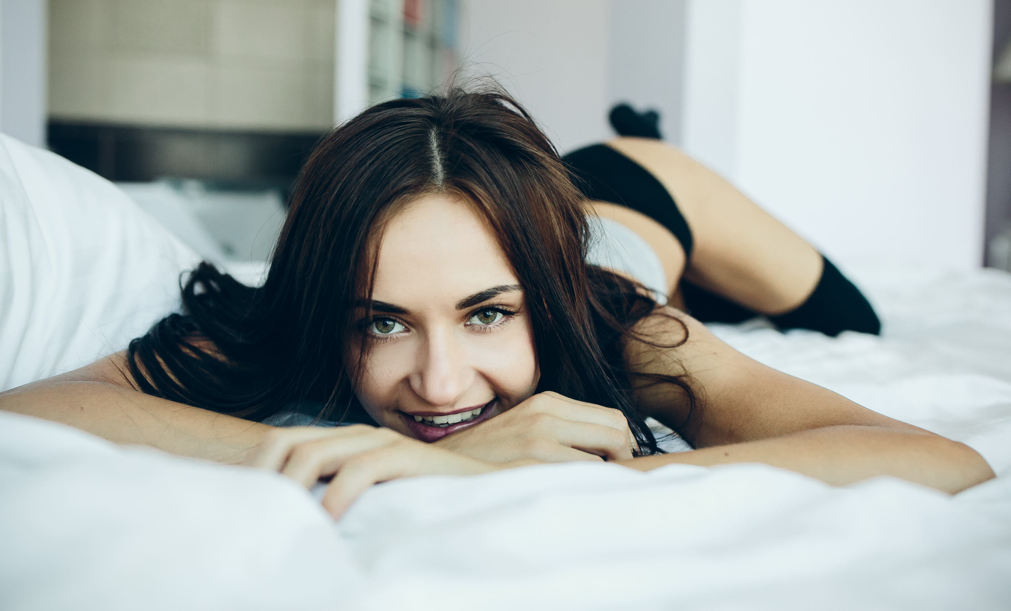 Kõige seksikamad rollimängud, mida peab igaüks järgi proovima!