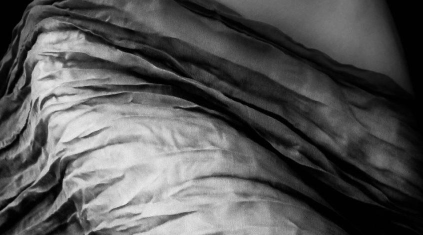 Et vallatu öö sõna otseses mõttes libedamalt läheks, on sulle parimaks abilisels vaginaalne libesti. Libestiga hoiad ära liiget hõõrumist, mis tekitab ebamugavustunnet nii sinul endal kui ka sinu partneril. Millist libestit valida? Sest õige libesti valimine aitab sul nautida vahekorda kauem! Vee baasil libestid glütseriiniga Kõige ostetumad libestid on vee baasil libestid, mis sisaldavad glütseriini […]